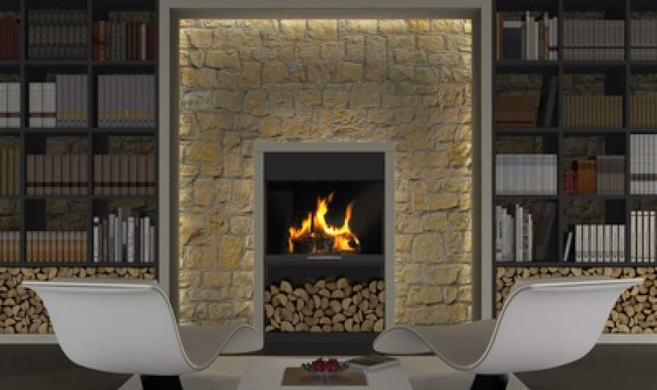 brennholz lagern und die vorbereitung zum verbrennen. Black Bedroom Furniture Sets. Home Design Ideas